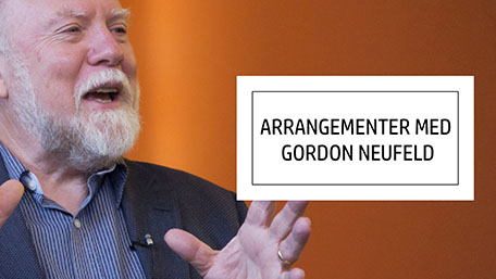 gordon-neufeld